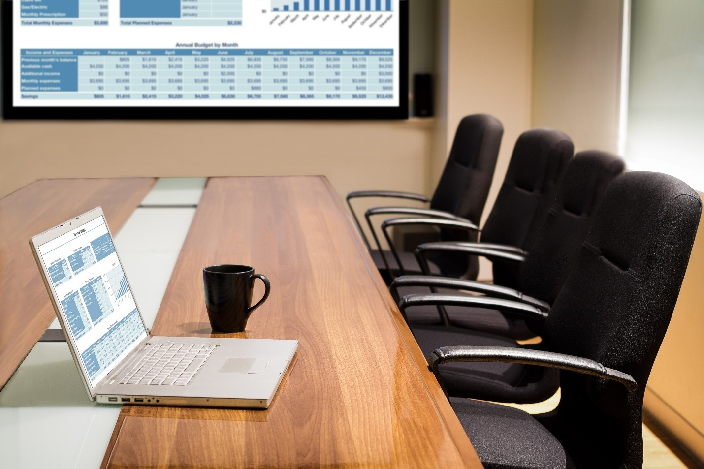 Here's Why You Need to Automate Your Huddle Room