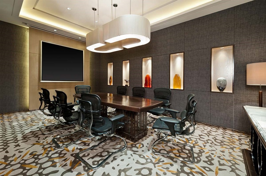 Lutron Lighting Control: A Perfect Solution for Your Business